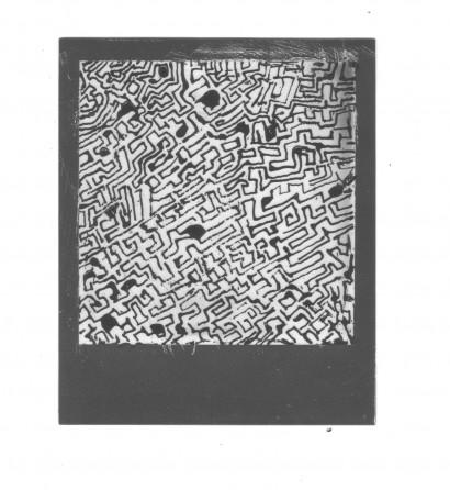 labyrinthe - 2014 - r.n