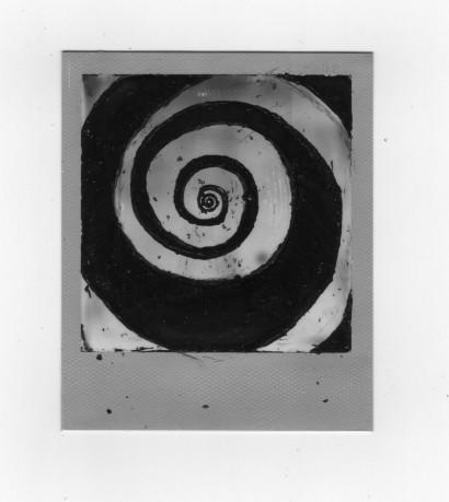 spirale - 2014 - r.n