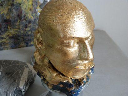 sculptures juin 2016 (25)