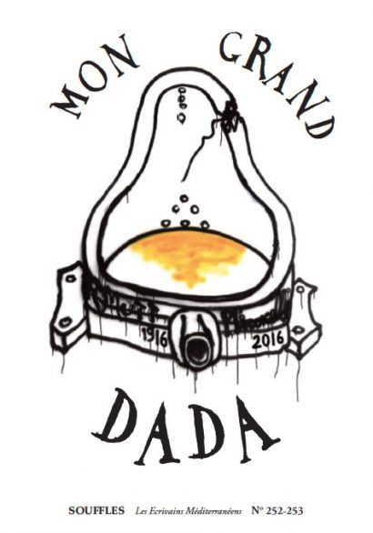 mon-grand-dada